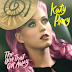 Katy Perry - The One That Got Away Guitar Chords Lyrics