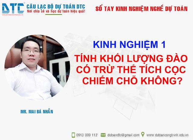 tinh-khoi-luong-dao-co-tru-the-tich-coc-chiem-cho