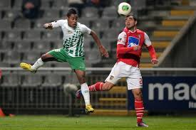 Watch Braga vs Moreirense live Streaming Today 01-12-2018 Portugal Primeira Liga