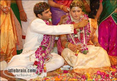 Sudheer Babu and Priyadarshini wedding rituals2