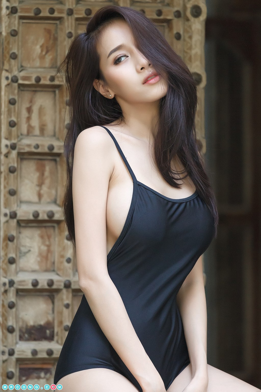 Sexy and hot thai girls pics