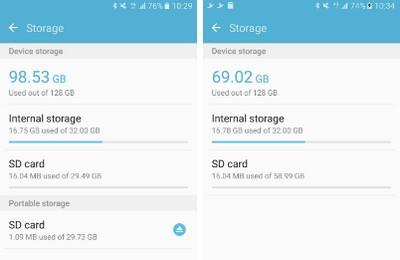storage-sd.jpg