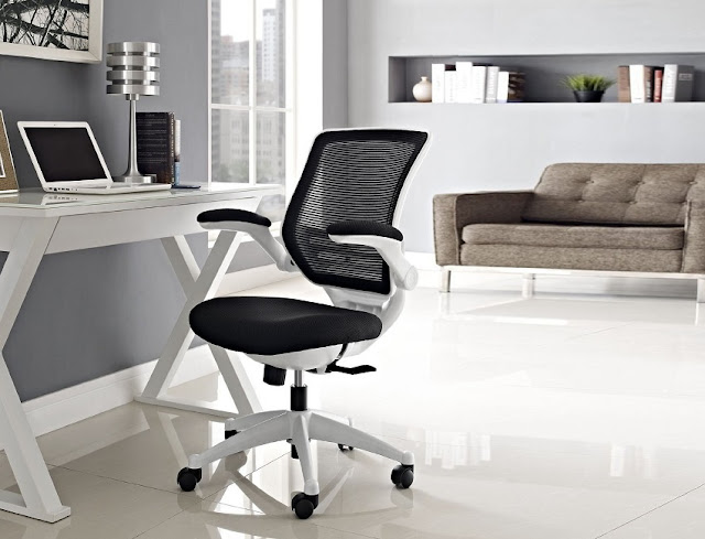 buying best ergonomic office chair for back pain sale online