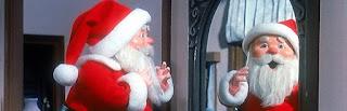 Aquél año sin Santa Claus (1974)