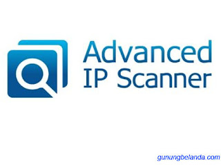 Advanced Ip Scanner Download Windows 7 Free