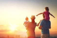 10 Cara Menjaga Keharmonisan Rumah Tangga