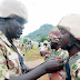No Time To Rest Yet, Buratai Tells Troops