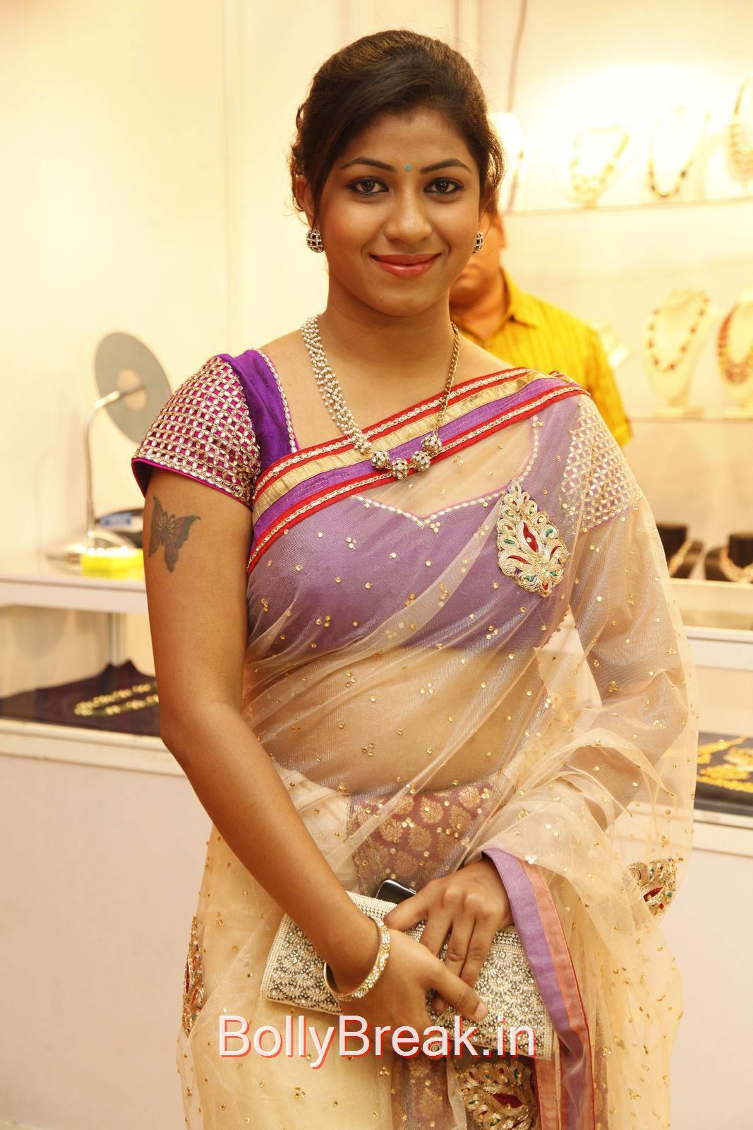 Geethanjali Pictures, Geethanjali Hot Pics from Akritti Elite Exhibition Launch