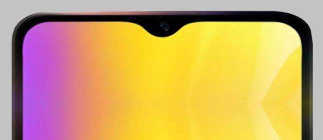 Realme U1 Vs Xiaomi Redmi Note 6 Pro Cameras