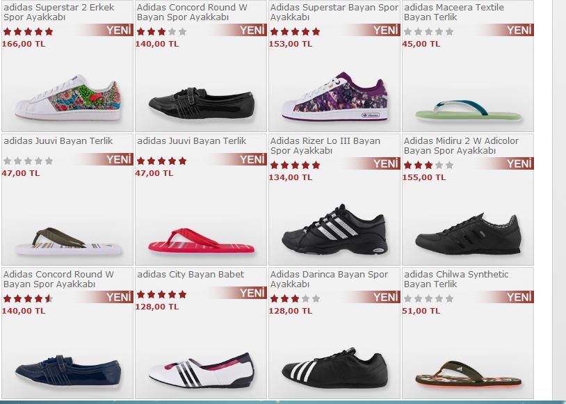 cc1e27ff0e0e2 Ancak marka ve trend ayakkabıları üreten markaların isimleri kimse bilmez  sizler için güzel bir yazı hazırladık umarım beğenirsiniz.