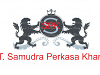 Lowongan Kerja di PT Samudra Perkasa Kharisma - Semarang (Manager Operasional & Wakil Kepala Kasir / Toko)