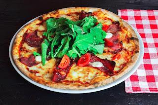 etna balgat menü etna pizza menü ankara balgat pizza sipariş balgat etna pizza fiyatlari