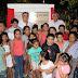 La Sedatu entrega parques en beneficio de 50 mil yucatecos