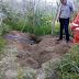 EXCLUSIVO: Provas contundentes incriminam cada vez mais jovem acusado de matar, Ana Catarina no município de Soledade