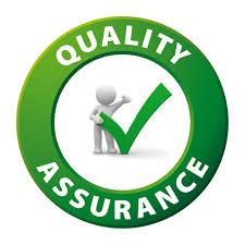 Belajar Teknik Industri Quality Assurance Qa
