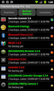 Download Aplikasi Hp Android Titanium Backup
