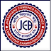 JCECE 2017 Application Form / Notification / Exam Date / Apply Online jceceb.jharkhand.gov.in