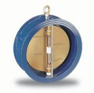 jenis-check-valve-fungsi-dan-cara-kerjanya
