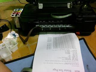 Service Canon IP2770, Hasil Cetak Printer Canon Tidak Jelas, Ganti Catritde Canon IP2770, Harga Catritde Canon, Printer Canon Hasil Cetak Kurang Jelas, Solusi Catritde Rusak, Masalah Umum Printer Canon, Hasil Cetak Printer Canon IP2770, Kualitas Printer Canon
