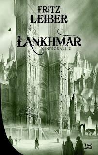 couverture du livre lankhmar