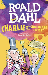 letmecrossover_blog_blogger_michele_mattos_books_book_review_high_booktube_youtube_youtuber_famous_covers_bestsellers_YA_thrillers_thriller_murder_mystery_charlie_and_the_chocolate_factory_movie_roald_dahl