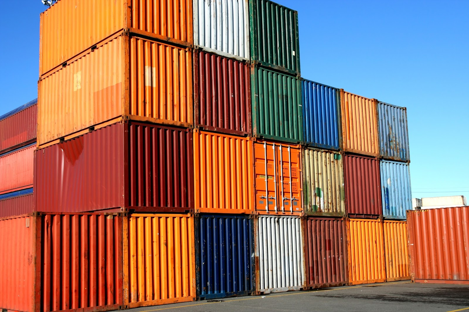 Where To Buy A Shipping Container Being Tillys Mummy Building A Home From Shipping Containers