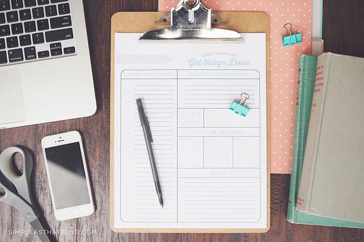 imprimible-lista-organizar-to-do-lista-compra