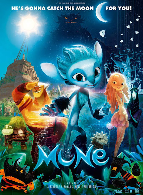 Download Mune: Guardian of the Moon (2014) Subtitle Indonesia
