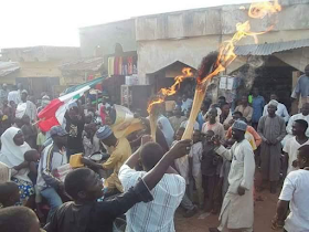 APC member defecting to PDP