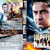 Hunter Killer DVD Cover