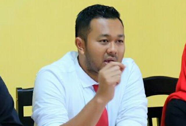 Senin, AZAN Laporkan Kembali Adi Laweung ke Panwaslih dan Polda Aceh
