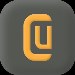 CudaText 1.80.1
