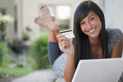 Tips Keuangan Bagi Remaja https://www.ceritamedan.com/