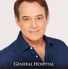 Jon Lindstrom on Life During The Pandemic and More
