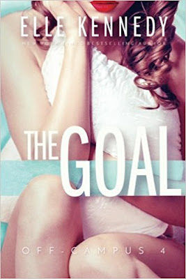 The Goal Elle Kennedy