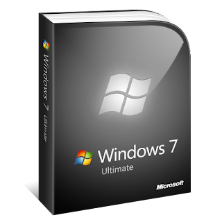 WINDOWS 7 ISO STARTIMES STARTER GRATUITEMENT TÉLÉCHARGER
