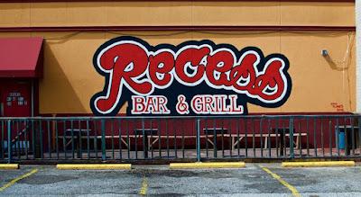 recess-bar-&-grill-corpus-christi-tx