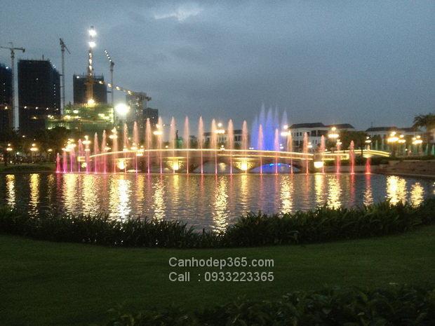 cho-thue-can-ho-vinhomes-central-park-bay-sac-cau-vong