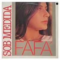 Baixar Sob Medida - Fafa De Belém MP3