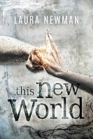 https://www.amazon.de/This-New-World-Chronik-ebook/dp/B06XDDHVQD