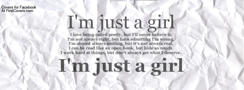 cool quotes on girls - photo #11