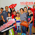 AIRASIA X CELEBRATES DIRECT FLIGHTS TO WUHAN WITH 8,888 PROMOTIONAL SEATS