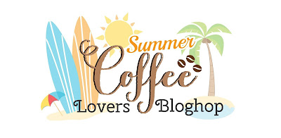 http://coffeelovingcardmakers.com/2015/06/summer-coffee-lovers-blog-hop/