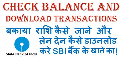 how to create internet banking account in sbi online