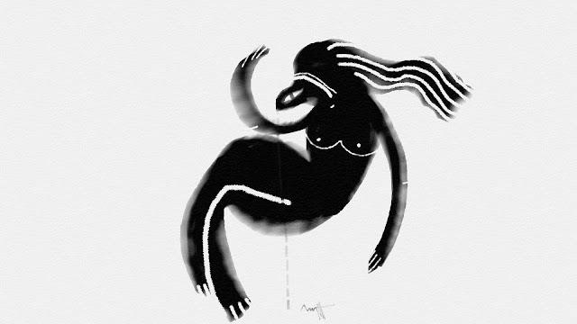 ကုိေအာင္မႈိင္း ● ဖက္ရွင္သစ္