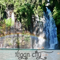 Iligan City | Travel Jams