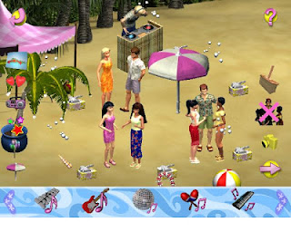 Barbie Beach Vacation Game Free Download Full Version For