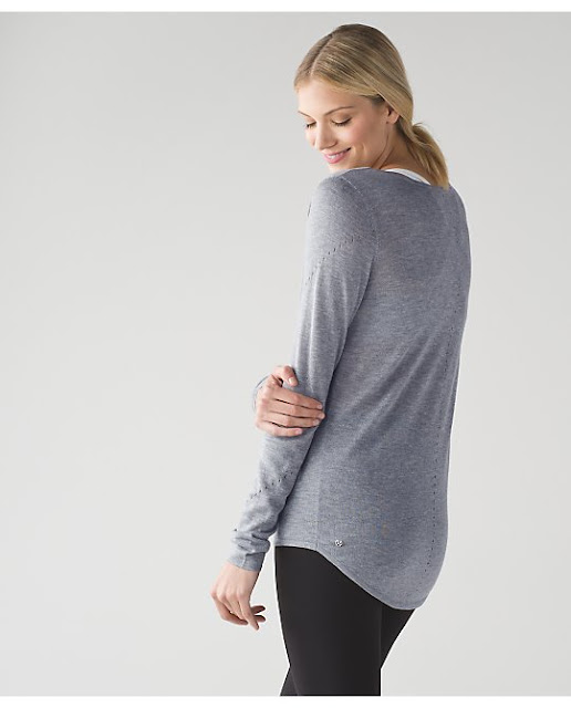 lululemon yin-time-ls