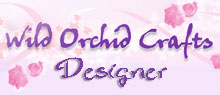 DT member at Wild Orchid Crafts