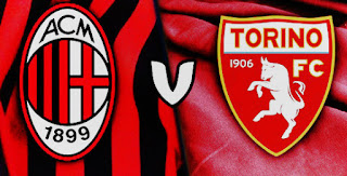 Coppa Italia Milan Torino probabili formazioni video